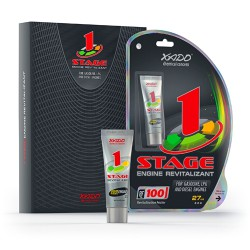 XADO 1 Stage Revitalizant (27 ml tube)