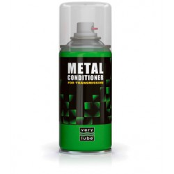 Metal Conditioner TURBO